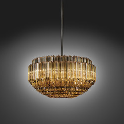 705-90 | General lighting | ITALAMP