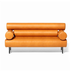 Cabin Lounge | Sofas | DesignByThem