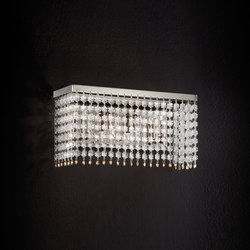 714-AP | General lighting | ITALAMP