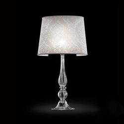 8037-LG | Lámparas de sobremesa | ITALAMP