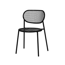 Piper Chair | Sillas | DesignByThem