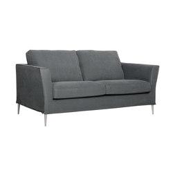 Caprice | Sofas | SITS