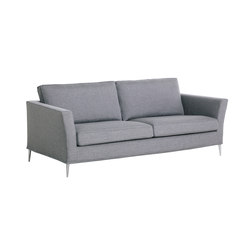 Caprice | Lounge sofas | SITS