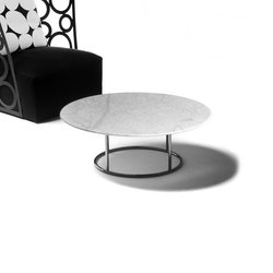 Facile | Coffee tables | Erba Italia
