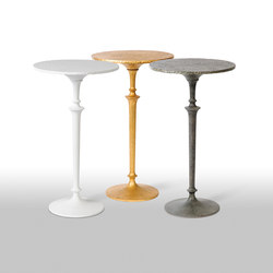 Degas Side Table | Side tables | Pfeifer Studio