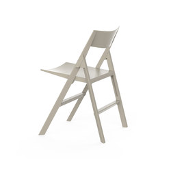 Quartz | Multipurpose chairs | Vondom