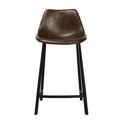 Peralta Bar Stool | Sgabelli bar | Pfeifer Studio