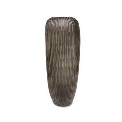 Gobi High | Vases | Guaxs