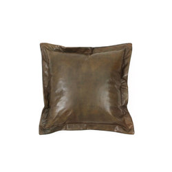 Tabac Pillow | Kissen | Pfeifer Studio
