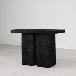 Tamaño Console | Console tables | Pfeifer Studio