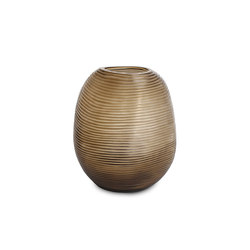 Patara round | Vasen | Guaxs