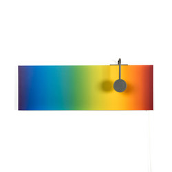 SUNrise/set wall lamp | Wall lights | EMKO