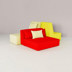 Cubit Sofa   Sofas   Cubit