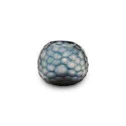 Somba S | Vases | Guaxs