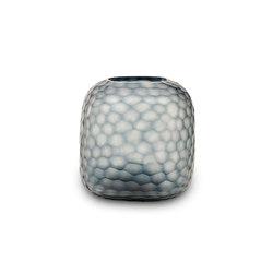 Somba M | Vases | Guaxs