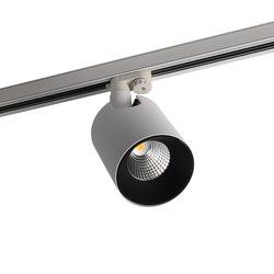 TUBLR TRACK 1X COB LED | Stromschienensysteme | Orbit