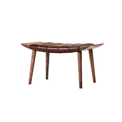 Rivage | Stool | Pufs | Ritzwell