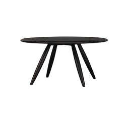 MO TABLE | Coffee Table | Side tables | Ritzwell