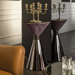 Angie | Tables d'appoint | Longhi S.p.a.