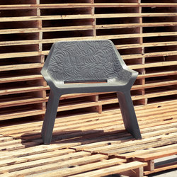 Kelly | Chair | Exterior chairs | Escofet 1886