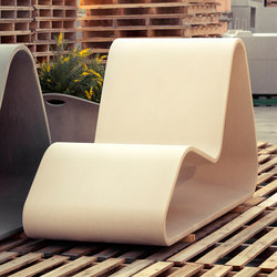 Rio | Chairs | Escofet 1886