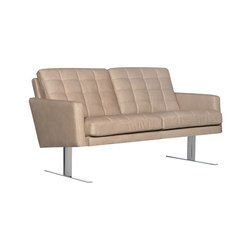 Fine | Lounge sofas | SITS