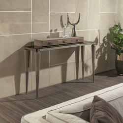 Odette | Tables consoles | Longhi S.p.a.