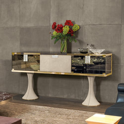 Oscar | Sideboards | Longhi S.p.a.