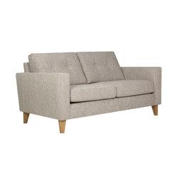 Giorgio | Lounge sofas | SITS
