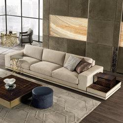 Cohen | Sofas | Longhi S.p.a.