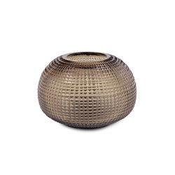 Triada round | Vases | Guaxs