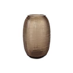 Triada tall | Vases | Guaxs
