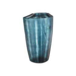Simius tall | Vases | Guaxs