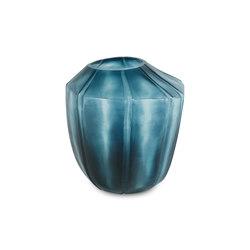 Simius round | Vases | Guaxs