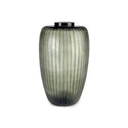 Pinara tall | Vases | Guaxs