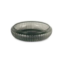 Pinara bowl | Vases | Guaxs