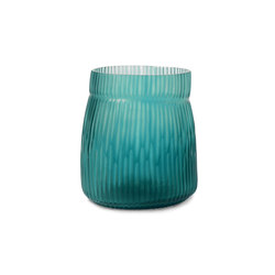 Mathura M | Vases | Guaxs