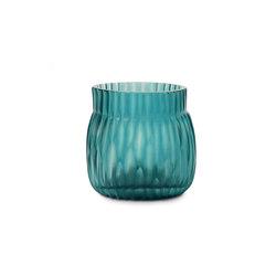 Mathura S | Vases | Guaxs
