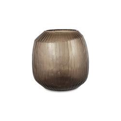 Malia L | Vases | Guaxs