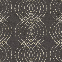 Good Vibes ONLY | Cosmic Expressions | Upholstery fabrics | Anzea Textiles
