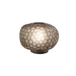 Erbse 1 tablelamp | Éclairage général | Guaxs