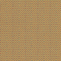 Good Vibes ONLY | Good Vibrations | Outdoor upholstery fabrics | Anzea Textiles