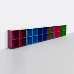 Cubit Sideboard | Sideboards / Kommoden | Cubit