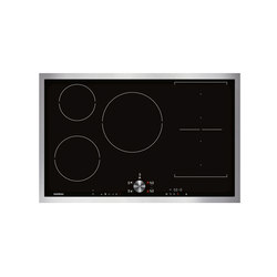 Flex induction cooktop | CI 283 | Hobs | Gaggenau