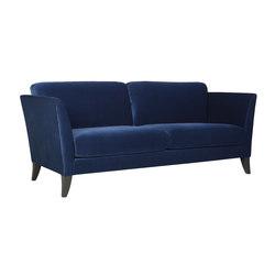 Koriander | Sofas | SITS