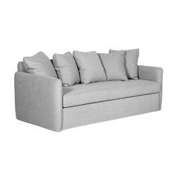 Lotta | Sofás lounge | SITS