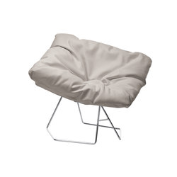 Mask | Lounge chairs | Midj S.p.A.