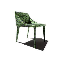 Petalo | Chairs | Erba Italia