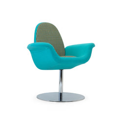 Rupp | Lounge chairs | Adrenalina