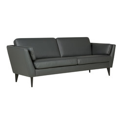 Mynta | Lounge sofas | SITS